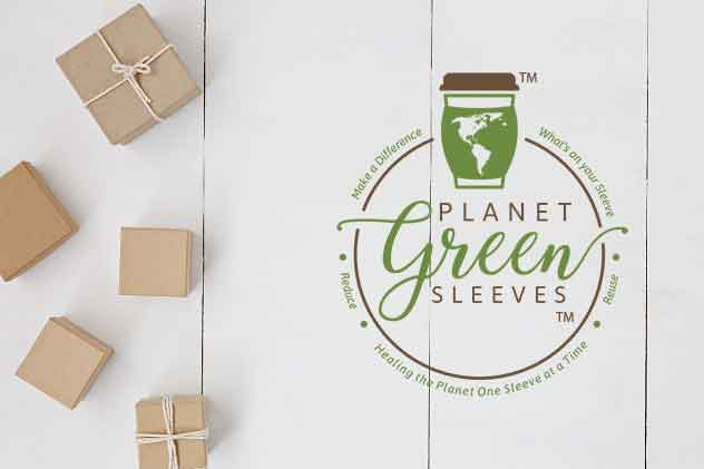 green sleeves boxes image