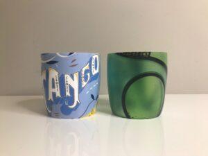 360 Print Drink Sleeve 5